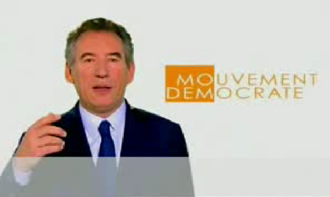 clip_de_campagne_europa_thumb