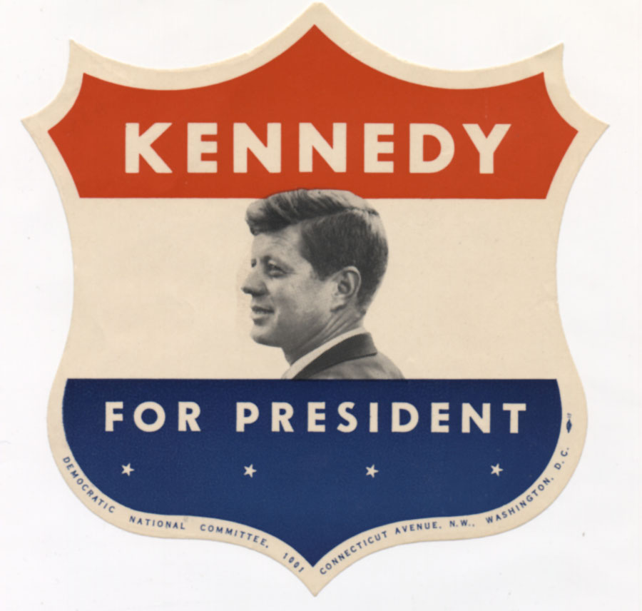 jfk-sticker