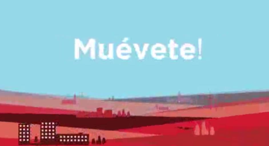TumuevesEuropa_thumb